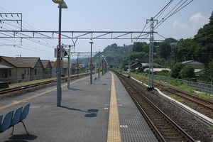 20100823002