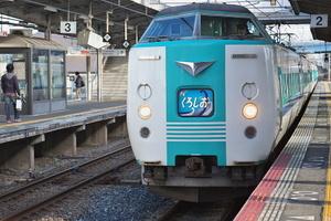 20101104007