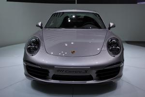 20111210071